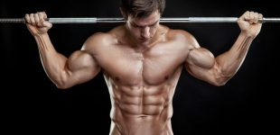 نصائح وطرق زيادة الهرمون الذكري لدى الرجال