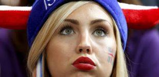 ايسلندا تمنح 5000 دولار شهريا لكل مهاجر يتزوج ايسلندية بعد كأس أوروبا