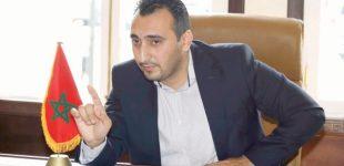 """محاميان يترافعان في قضية """"بقعة"""" والي الرباط من أجل إلغاء عقد البيع وإبطاله"""