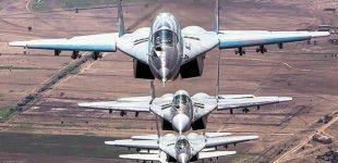 المغرب يشترى طائرات روسية جديدة