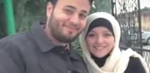 الجزائر: قضية زوج وزوجة وعشيقها المغربي تحدث ضجة كبيرة