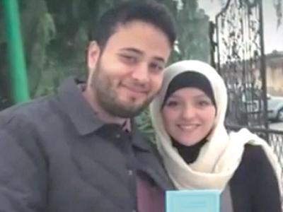 صورة الجزائر: قضية زوج وزوجة وعشيقها المغربي تحدث ضجة كبيرة