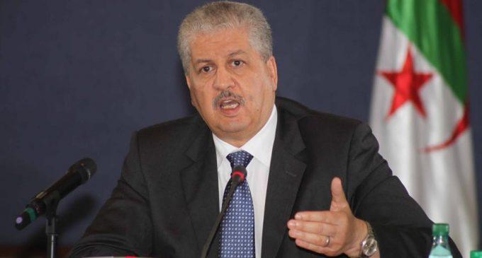 76 مليار دولار هي خسارة الجزائر لسنة 2016 بسبب النفط.