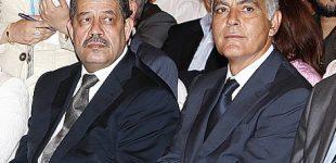 رد سريع من حزب الإستقلال على بلاغ وزارة الشؤون الخارجية والتعاون