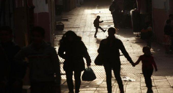 تقرير أممي خطير و مهين عن وضعية المرأة و الطفل بالمغرب