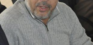 """تفاصيل حصرية حول مقتل النائب البرلماني """"مرداس"""""""