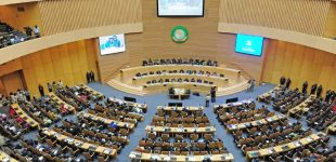 الاتحاد الإفريقي يعقد جلسة خاصة حول الوضع بالكركرات