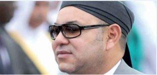 قناة الجزيرة تشيد بتعامل العاهل المغربي المختلف مع الربيع العربي
