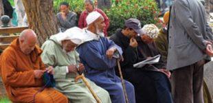 الصندوق الوطني للضمان الاجتماعي يبحث عن 16 ألف و571 متقاعد مغربي
