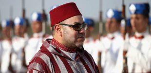 هذا ما قضت به محكمة النقض الفرنسية في قضية ابتزاز الملك محمد السادس