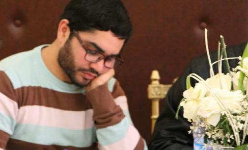 الممرض المغربي : بين قصف الإعلام و ظلم الإدارة و فساد الوزارة