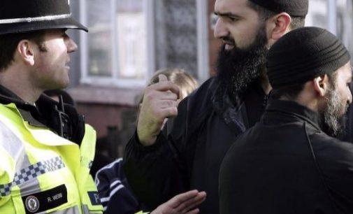 تقرير أمني: 40 إرهابيا احتموا بالقانون البريطاني