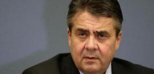 """وزارة الخارجية الألمانية تصف مطالب الدول العربية لقطر بـالـ""""استفزازية جدا"""""""