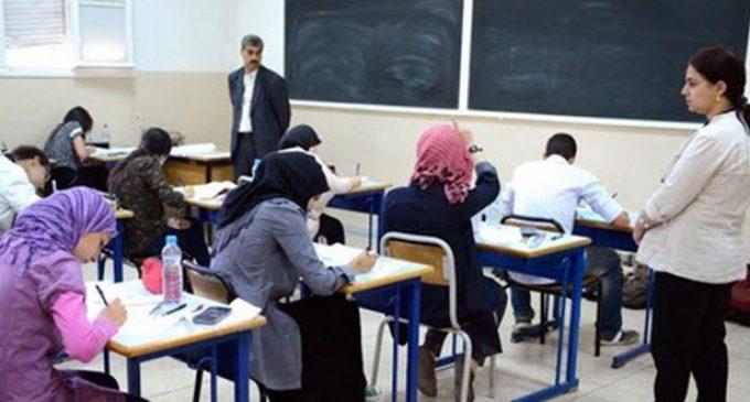 هكذا ستم تصنيف الفئات الميسورة التي ستكون معنية بأداء رسوم تسجيل أبنائها في التعليم