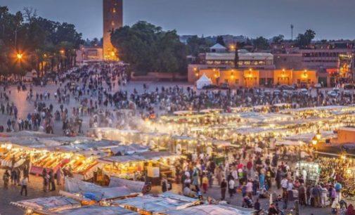تقرير يصنف المغرب في المرتبة 47 من بين أفضل دول العالم والجزائر في المركز 80