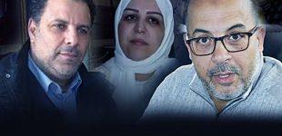 محاكمة قتلة مرداس..المحكمة تؤجل النظر في الملف الى هذا التاريخ