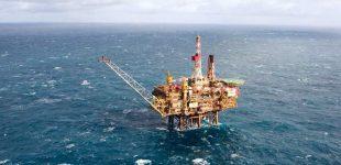 أزمة بين المغرب وإسبانيا سببها التنقيب عن البترول