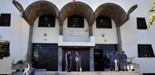 رسائل داعشية وراء تقديم جندي أمام المحكمة العسكرية