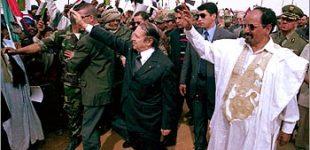 """سياسي جزائري…"""" لقد أتعبنا الإنفاق على البوليساريو دون أن نستفيد شيئا"""""""