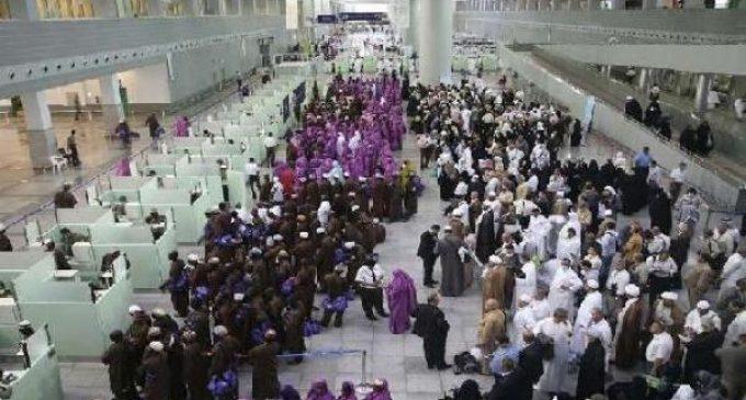 """المغربيات و الأجنبيات أصبح مسموح لهن دخول السعودية بدون """"محرم"""" باستثناء هذه الحالة…"""