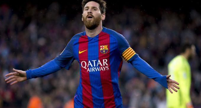 ها شحال من مليون يورو تيربح ميسي من برشلونة كل سنة