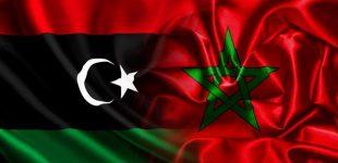 المبعوث الأممي بليبيا يثمن المجهودات التي يقوم بها المغرب من أجل إيجاد حل للقضية الليبية