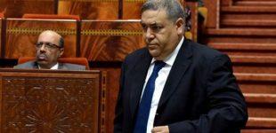 وزارة الداخلية تحدث لجنة خاصة لمراقبة اختلالات التعمير بالمدن الكبرى