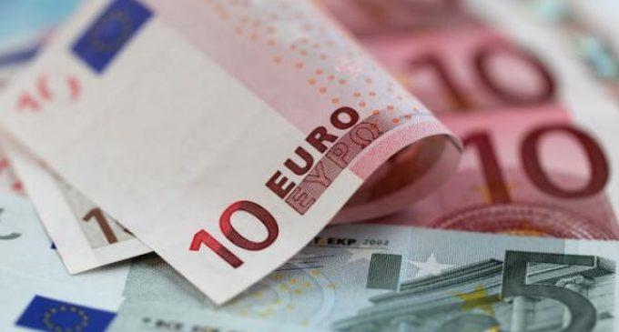 سعر الدرهم يتراجع ب27'0 في المائة مقابل الأورو