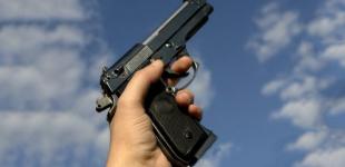 شرطي يستعمل سلاحه الوظيفي لإيقاف جانح بمراكش