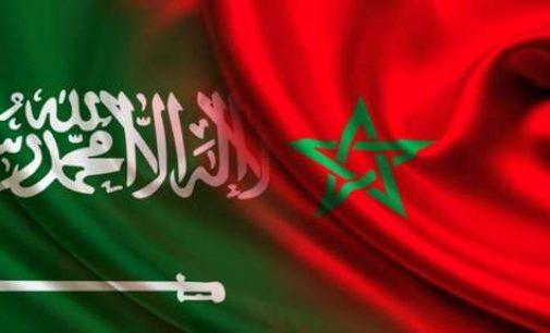 هدية غير مسبوقة من السعودية للمغرب وإسبانيا تدخل على الخط