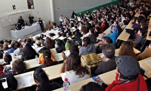 المجلس الأعلى للتربية والتكوين يكشف الغش والسرقة الأدبية لأطروحات الدكتوراه