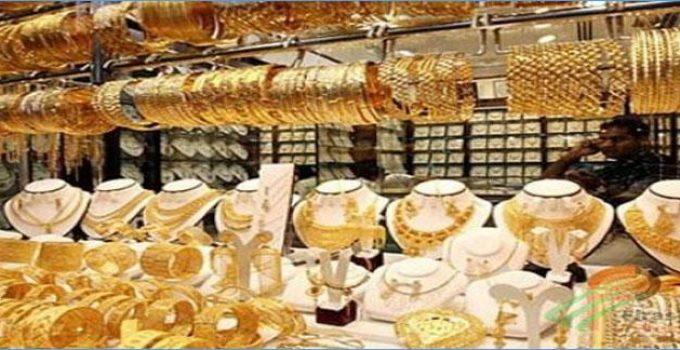 أمن البيضاء يقف عاجزا عن أمام عصابة متخصصة في سرقة محلات صياغة الذهب