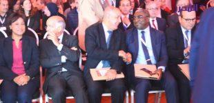 افتتاح المنتدى المغربي الإسباني للهجرة و الإندماج في دورته الثانية