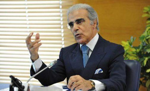 بعد تعويم الدرهم تهاوي احتياطيات المغرب من العملة الصعبة الى 28.5 مليار دولار
