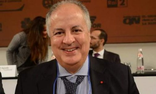 سفير المغرب بروما منشغل بمقاضاة خادمته وبوليساريو يتمدد في إيطاليا