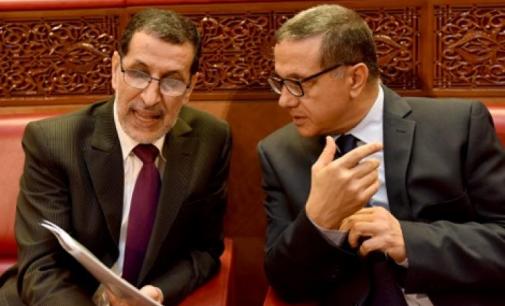 ديون المغرب فاقت 702 مليار درهم خلال شهرين