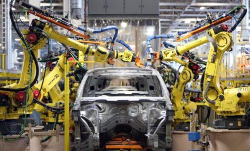 """مجموعة """"تيكنيا"""" الإسبانية تفتتح وحدة إنتاجية جديدة بطنجة"""