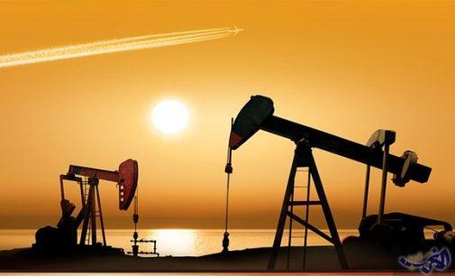 أسعار النفط تقفز لأعلى مستوى خلال أسبوعين
