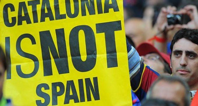 الحكومة الكتالانية تتجسس على مسؤولين كبار أثناء حضرهم لحفل زفاف بالمغرب