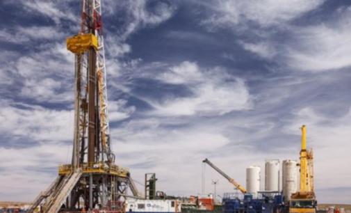 شركة بريطانية تعلن اكتشاف حقل جديد للغاز الطبيعي في سبو
