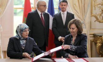المغرب يتجه إلى منح الجنسية لأزواج المغربيات الأجانب
