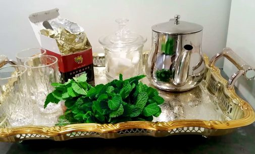 """خطيير..هذه"""" ماركات"""" الشاي المسوقة في المغرب التي تحتوي على مواد كيماوية"""