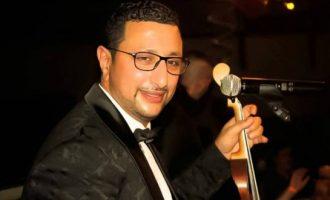 الفنان الشعبي عبد الله الداودي يعلن عن  اعتزاله الغناء قريبا