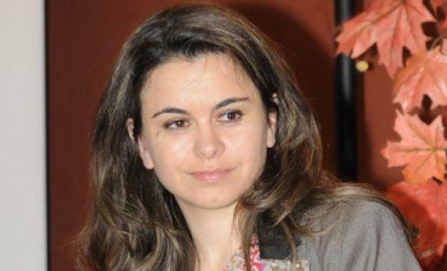 توفيق بوعشرين: ضحايا في قفص الإتهام
