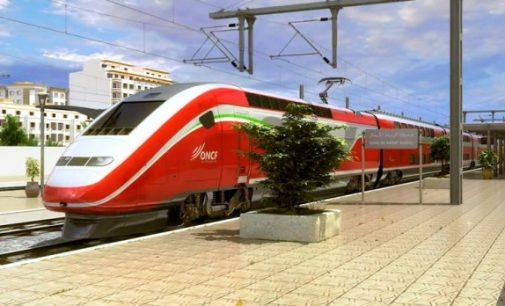 هكذا سيربط قطار TGV طنجة بالدار البيضاء بسرعة 352 كلم في الساعة