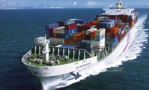المملكة المغربية ترسل سفينة محملة بالمنتوجات الفلاحية إلى قـطـر