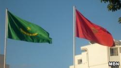 """صورة المغرب يوجه ضربة موجعة لـ""""البوليساريو"""" من موريتانيا"""