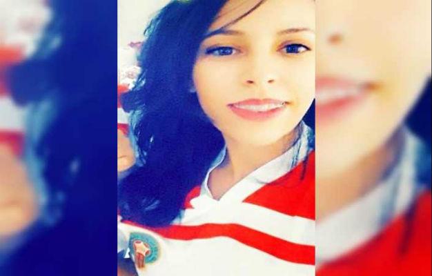 صورة مقتل فاعلة جمعوية مغربية على يد زوج شقيقتها بتركيا