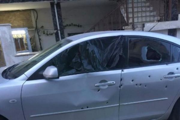 صورة تفاصيل نجاة بارون مخدرات مغربي  بعد هجوم عصابات المافيا عليه بأزيد من 30 رصاصة