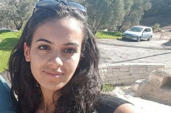 صورة العثور على حطام المروحية و جثة الربانة المغربية هند برش